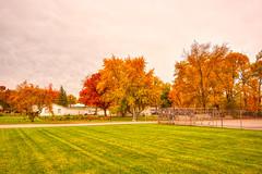 More Autumn (kendoman26) Tags: hdr aurorahdr2019 autumn autumncolors fall fallcolors morrisillinois nikon nikond7100 tokinaatx1228prodx tokina tokina1228