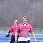 "<b>_MG_9365</b><br/> 2018 Homecoming Alumni Flag Football game, Legacy Field. Taken By: McKendra Heinke Date Taken: 10/27/18<a href=""//farm2.static.flickr.com/1944/31914663048_e63ba6d17b_o.jpg"" title=""High res"">&prop;</a>"