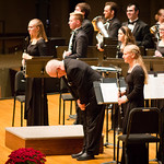 "<b>2018 Homecoming Concert</b><br/> The 2018 Homecoming Concert, featuring performances from the Symphony Orchestra, Concert Band, and Nordic Choir. October 28, 2018. Photo by Nathan Riley.<a href=""//farm2.static.flickr.com/1944/31916179838_72f1500557_o.jpg"" title=""High res"">&prop;</a>"