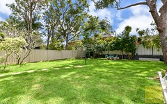 9 Wyoming St, Blackwall NSW