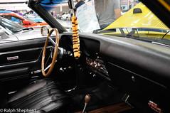 _ALS8652 (Apple Guide) Tags: cars mclaren race racing lincon gm general motors kia ford mustang toyota hyundia honda nissan fiat chrysler bmw mosda suzuki frerrari porsche
