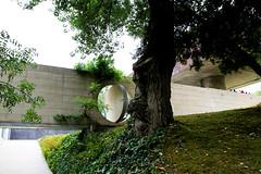 de Koolhaas à Koolhaas 25-08