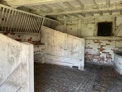 IMG_0453 (dm087) Tags: boscobelhouse farmhouse charlesii englishcivilwar theroyaloak kinginatree