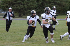 Interlake Thunder vs. Neepawa 0918 096 (FootballMom28) Tags: interlakethundervsneepawa0918