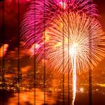 Golden Gate Fireworks thumbnail