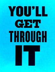 Advice from my 80-Year-Old Self (Thomas Hawk) Tags: advicefrommy80yearoldself america california museum sfmoma sanfrancisco sanfranciscomuseumofmodernart susanomalley usa unitedstates unitedstatesofamerica artmuseum painting us fav10