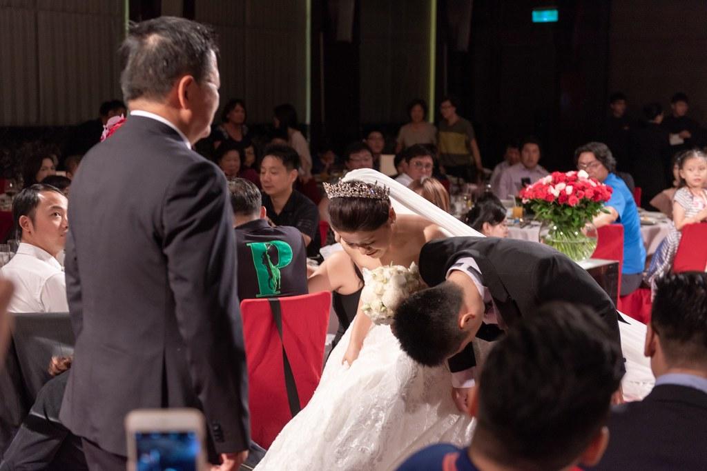 伯特婚禮攝影-946