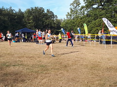 20181013_141145 (robertskedgell) Tags: vphthac vph4ever running xc metleague claybury 13october2018