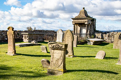 Lindisfarne New Priory Graveyard - Holy Island (Ratters1968: Thanks for the Views and Favs:)) Tags: canon dslr photography digital eos canon7dmk2 martynwraight ratters 1968 northumberland view landscape beauty scenery culture nature natural britain england uk unitedkingdom greatbritain lindisfarne priory church stmaryschurch stmarys graveyard holy island holyisland aidan staidan