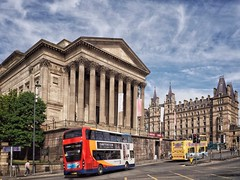 St. Georges Hall (PhilnCaz) Tags: philncaz scenic historic history summer 2018 picturesque edited processed hdr high dynamic range tone mapped snapseed holiday omd em1 mark ii olympus olympusrevolution leica micro four thirds liverpool merseyside law courts concert hall tiles statues mosaic art neoclassical world heritage site uk united kingdom england great britian minton stunning archetecture prebrexit