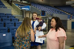 4P7A8520 (Lincoln Memorial University) Tags: events harrogatetn jamieweiss jamieweissphotography lmuvcm lincolnmemorialuniversity people photographers places whitecoatceremony