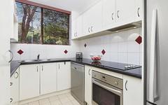 16 Pine Street, Hazelbrook NSW