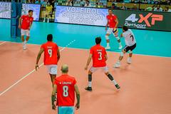 _FPV3427 (américodias) Tags: viana365 benfica sporting voleibol fpv