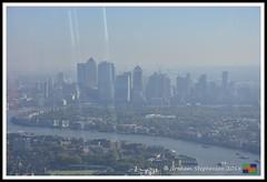 _GSD6403 (nowboy8) Tags: nikon nikond7200 london city theshard londonbridge towerbridge shard view hmsbelfast 211018 thames