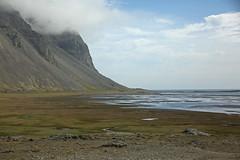 2Q8A2207 (marcella falbo) Tags: höfn iceland horn hornsvík vikingvillage vikingr
