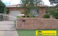 199 Gregory Street, South West Rocks NSW