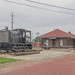 20170806 15 CB&Q depot, Canton, Illinois