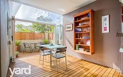 71A Stafford Street, Gerroa NSW