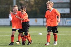 """HBC Voetbal • <a style=""""font-size:0.8em;"""" href=""""http://www.flickr.com/photos/151401055@N04/43910413220/"""" target=""""_blank"""">View on Flickr</a>"""