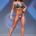 Grandmasters Bikini - 4th Yasmin Carroll