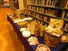 Quel comune senso del sociale - convegno Reggio Emilia 07-11-18