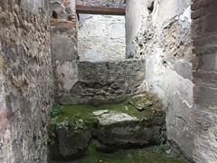 IMG_3697 (bethbartel) Tags: volcanology pompeii italy naples vesuvius volcano