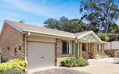 2/81 School Street, Kincumber NSW