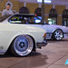 "BMW 1800 Automatic slammed • <a style=""font-size:0.8em;"" href=""http://www.flickr.com/photos/54523206@N03/44044316335/"" target=""_blank"">View on Flickr</a>"