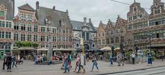 Ghent, Belgium-01797 (gsegelken) Tags: belgium ghent vantagetravel