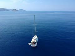 screen_6b095a9941779c37_1536827796000 (gehzujojo) Tags: kos greece ägäis griechenland segeln sailing sun sonne sonnenuntergang