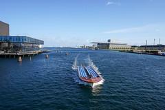Copenhague (monsieur Burns) Tags: sonyphotographing copenhague danemark