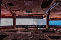 Siena City (136) (Polis Poliviou) Tags: sienacity openmuseum sienatown travelphotos ©polispoliviou2018 polispoliviou polis poliviou travelphotography streetphotography urbanphotography historicplace tuscanyregion romanempire tuscany monument ruins ancient italy travel vacations holiday roman empire resortfamous mediterranean europe traveldestination piazza history unesco classical via street tourism heritage architecture village oldtown statue masterpiece romantic romance catholicchurch scenery eden celebrityvisitors piazzadelcampo walls town torredelmangia towers tower historical duomo sienaduomo sienacathedral towerinsiena