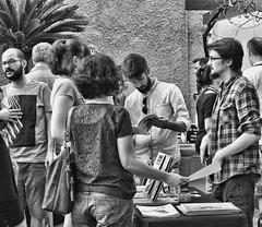 DSC08740 (O KDUKO) Tags: sonyilce3000 araraquara blackandwhite blackandwhitephotography pictureoftheday blackandwhitephoto photography bnwcaptures monochrome monochromatic bw bwstyles artgallery visualart bwphotooftheday photoshoot bwstyleoftheday aesthetics streetphotography arts