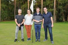 BJA 2018 Golf Competition & Initiation - DSC_6411