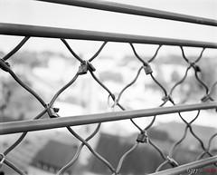 Lockers (fs999) Tags: fs999 fschneider aficionados zinzins plaubel makina 67 plaubelmakina67 6x7 film camera filmcamera 60x70 ashotadayorso topqualityimage topqualityimageonly artcafe pentaxart corel paintshoppro paintshoppro2019ultimate 2019ultimate nikkor12880mm nikon nikkor 128 80mm 8028 luxembourg luxemburg lëtzebuerg kodak trix 400 trix400 400tx 400iso blackwhite blackandwhite bw noirblanc noiretblanc nb blackwhitephotos caffenol clcs cold start stand home development plustek opticfilm 120 scanner 2400dpi silverfast ai studio filmdev:recipe=12064