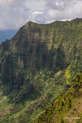250A8679 (DanaMichelle309) Tags: hawaii kalalau kalalaulookout kauai napali napalicoast kapaa unitedstates us
