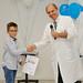 © FSL - Ricercatori Junior (Settimana Europea della Scienza) - 142