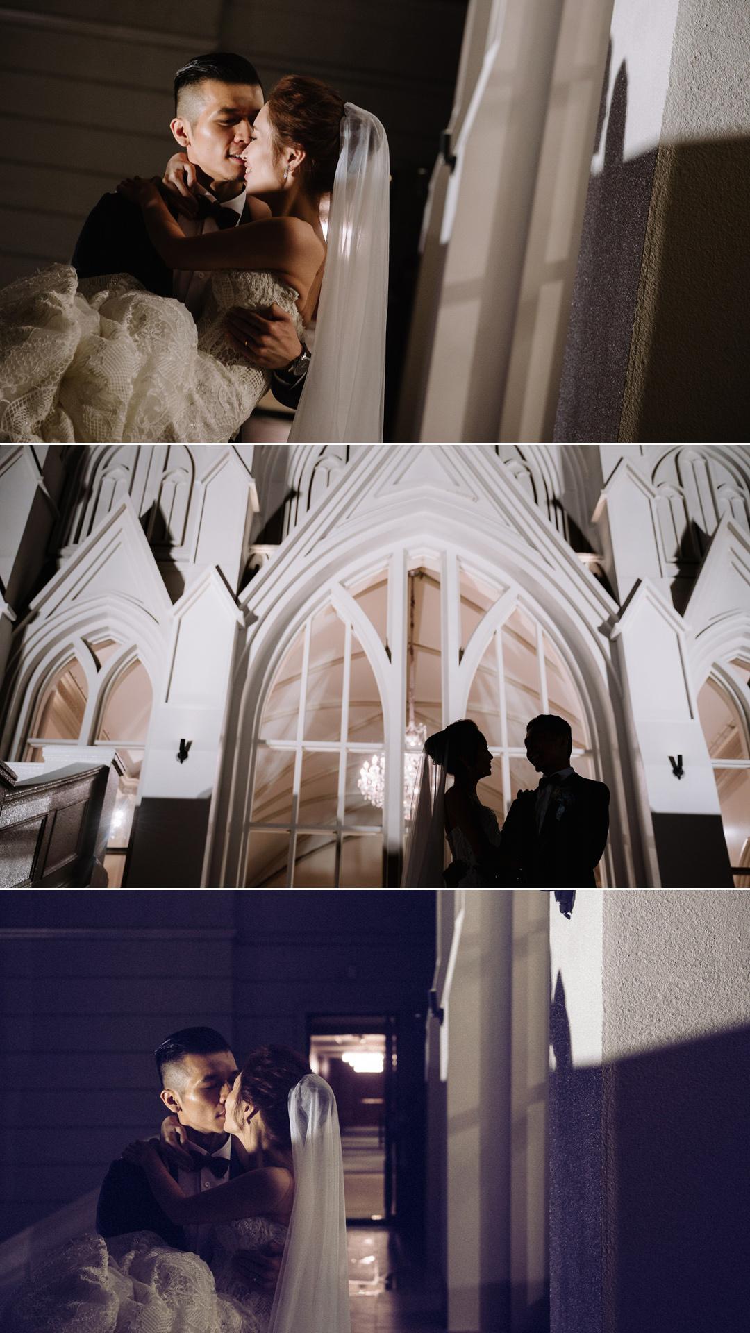 翡麗詩莊園 婚禮,婚攝推薦,台北 婚攝,cjpapa
