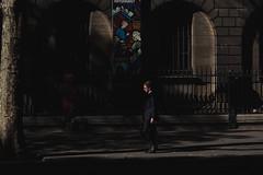 Paris, France 2018 (Thomas De Los Santos) Tags: chasinglight chasing light shadow sombra manhattan brooklyn dumbo nikonlens nikoncameras nikond750 nikon35mm d750 fullframe man streetphotography street photography luz primelens artlens paris france francia nikon 105mm