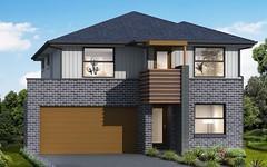 Lot 5055 Emerald Hills Estate, Leppington NSW