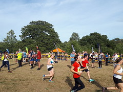 20181013_135852 (robertskedgell) Tags: vphthac vph4ever running xc metleague claybury 13october2018