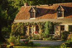 _IMG4212 (angel.doychinov) Tags: smc pentaxm pentax k1 france village