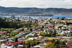 20181005-03-Hobart (Roger T Wong) Tags: 2018 australia cbd hobart riverderwent rogertwong sel24105g sony24105 sonya7iii sonyalpha7iii sonyfe24105mmf4goss sonyilce7m3 southhobart tasmania buildings suburbs