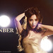 Anber-Studio Shooting 150310-0293
