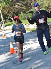 2018 Fall 5KM Classic (runwaterloo) Tags: julieschmidt 2018fallclassic10km 2018fallclassic5km 2018fallclassic fallclassic runwaterloo 1606 731 m126
