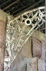 Album1-12-005b (Stichting Papua Erfgoed) Tags: mimika kamoro karapao mbitoro stichtingpapuaerfgoed