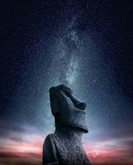Easter Island, Chile (katalaynet) Tags: follow happy me fun photooftheday beautiful love friends