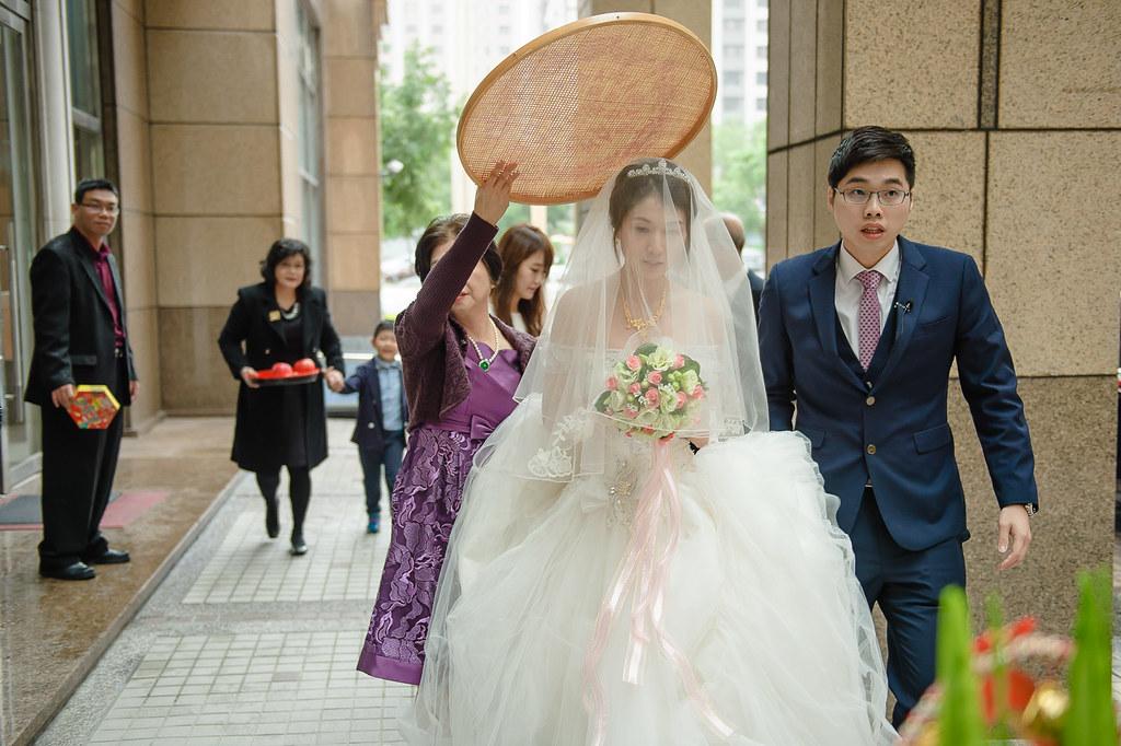 婚禮攝影/婚禮紀實/台北君悅酒店/jason & Kelly