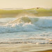 SurfPhotography_©CHDE-3402