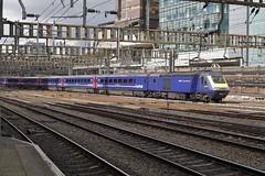 43069 (Rob390029) Tags: fgw first great western class 43 43069 london paddington railway station pad gwml west coast mainline
